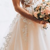 Свадебные платья напрокат в Минске