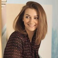 JuliaSemenova