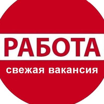 Артур Старченко, Уфа