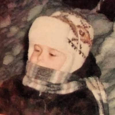 Ренат Захватов