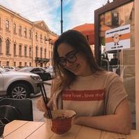 МарияТаскина