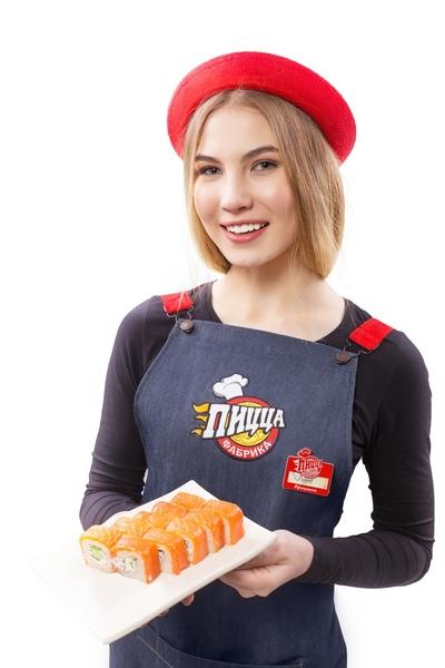 Маргарита Ногинская, Ногинск