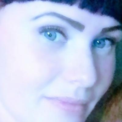 Кристина Калугина