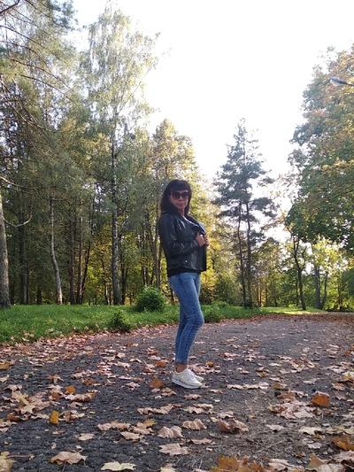 Елена Шатинина, Архангельск