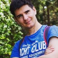 АлексейАлексеев