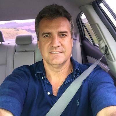 Patrick Murat
