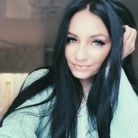 AleksandraAleksandra