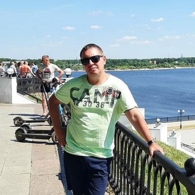 Эдуард Голимбеков, Щелково