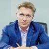 Nikita Menschikov