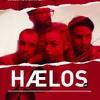 02.10 — HAELOS (UK) — AKAKAO (СПБ)