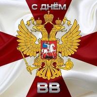 ДинарСитдиков