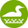 Цифровая карта биоразнообразия Югры