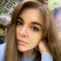 ЕкатеринаЖарлицина