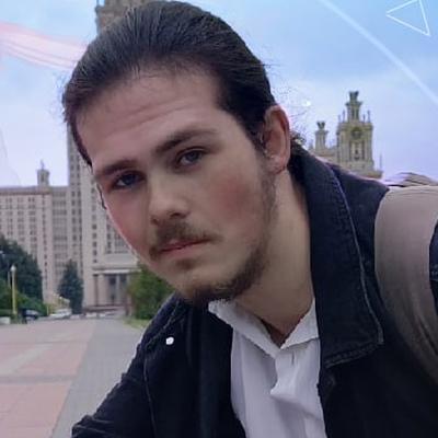 Артём Двачевский, Запорожье