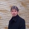 Юрист Александр Улогов