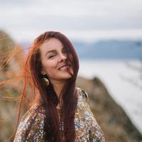 ОксанаАксамирская