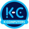 K-Computers | Компьютеры / Аксессуары