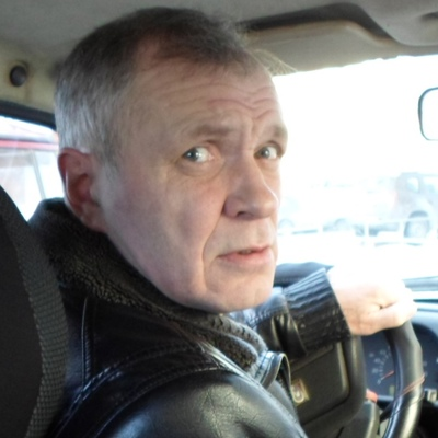 Николай Зимаев, Пермь