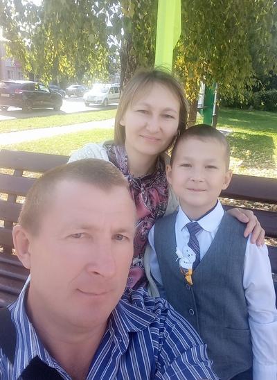 Вера Блинова, Селты