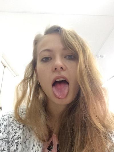 Юлия Железнова