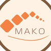 Ассоциация МАКО (MAKO Group)