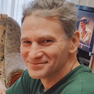 Аркадий Ткалич, Донецк