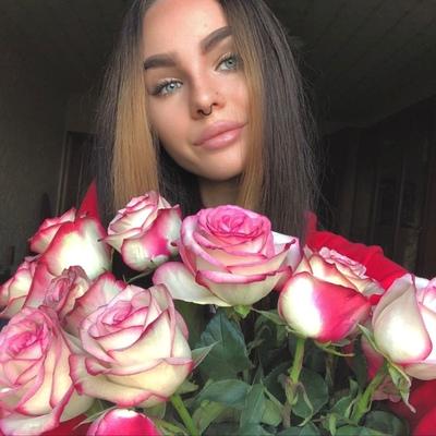 Рина Киселёва, Рязань