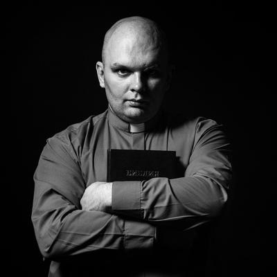 Владислав Юртов, Санкт-Петербург
