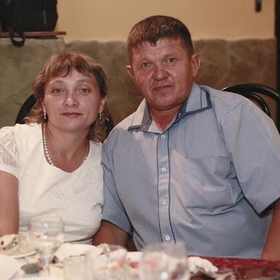 Фаиль Бадрутдинов