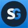 Salegroups.ru | продать, купить группу ВКонтакте