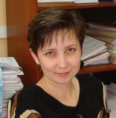 Татьяна Сергеевна, Кстово