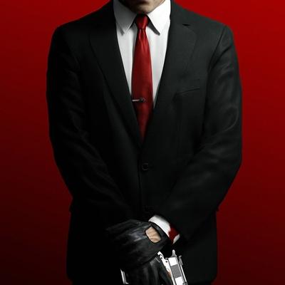 Doktor Dexter