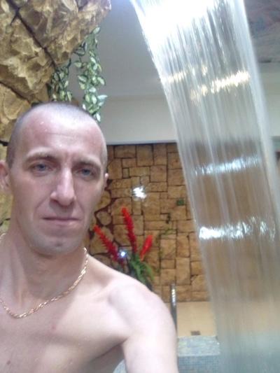 Костян Абатулин