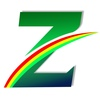 Zndm News