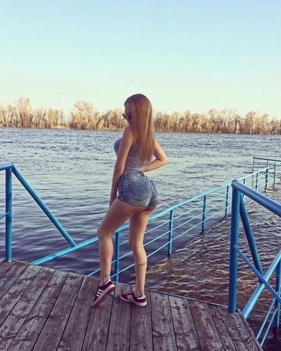 Valentina Tarasova