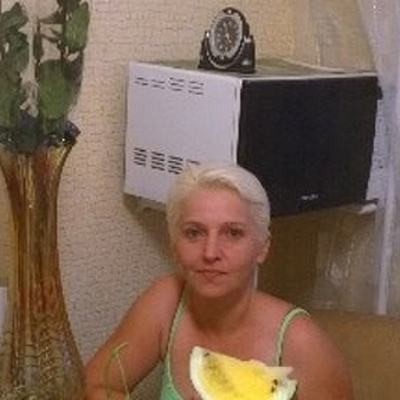 Юлишна Сарина