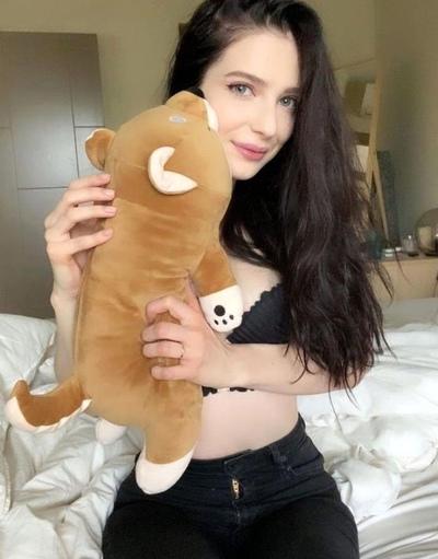 Elina Zueva