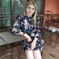 АлінаКривенко