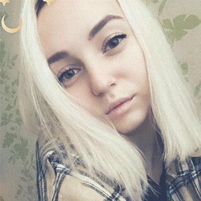 Евгения Громова, Тула