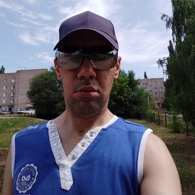 Артур Зайнетдинов, Стерлитамак