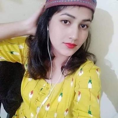 Sana Khan, Karachi