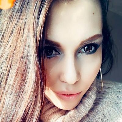Татьяна Винюкова, Чита