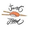 Just Food | Севастополь