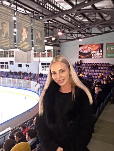 Биби Курбанова