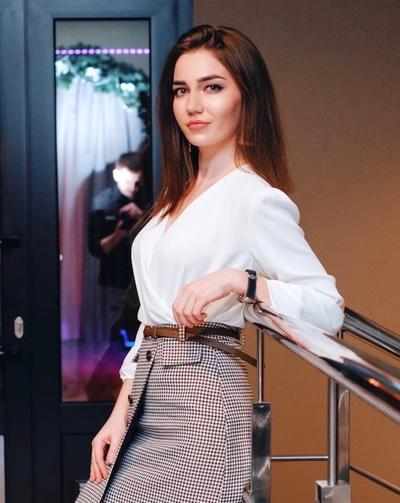 Наташа Ростова, Пенза