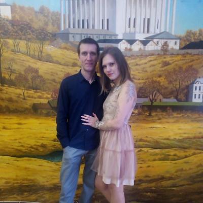 Светлана Стафёрова, Арзамас