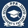 PPK-Student`s Factory