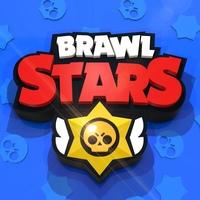 Бесплатные аккаунты Brawl Stars   бравл старс