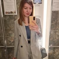 NataTumanova