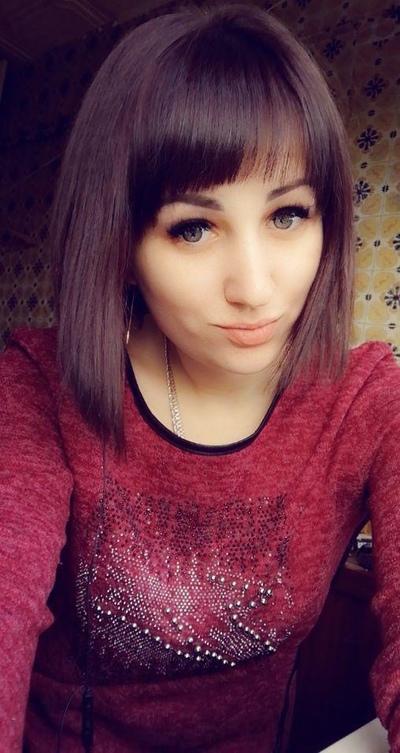 Рита Гезенкова